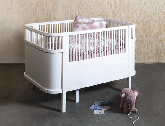 Find suitable furniture for children in here...