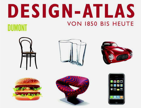 Find our design atlas in here...