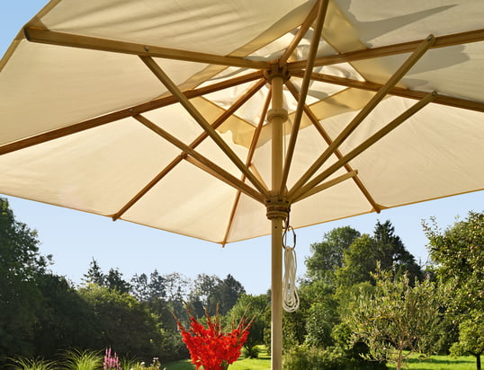 Find sunshades, suntents and stands for sunny days in here!