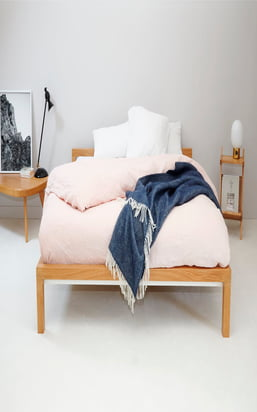 Find a selection of design beds in here...