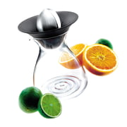 Eva Solo - Citrus Press with Glass Carafe