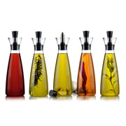 Eva Solo - Drip-free Carafe for vinegar and oil