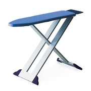 Magis - Spare Covers for the Amleto Ironing Board