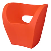 Moroso - Little Albert