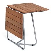 Weishäupl - Balcony Folding Table