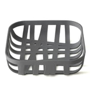 Muuto - Wicker Breadbasket