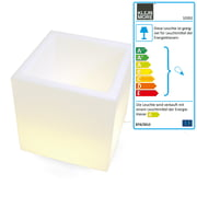 Lux-us Light Cube
