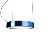 "Absolut Lighting - Absolut Light ""Aluring"" 300mm"