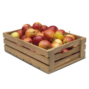Skagerak - Dania Apple crate