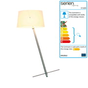 serien.lighting - Slant Table Lamp