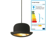 Innermost - Jeeves suspension lamp