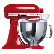 KitchenAid - Artisan Kitchen Appliance 4,8 l