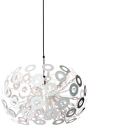 Moooi - Dandelion pendant light