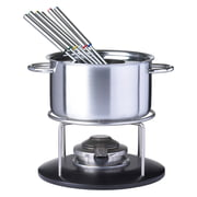 Spring - fondue set Basic