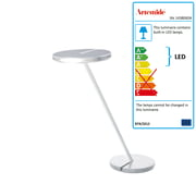 Artemide - Itis table lamp