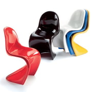 Vitra - Miniature Panton Chair