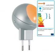 Osram - Lunetta Colormix LED-Orientation Light
