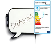 northernlighting - Snakkes Light