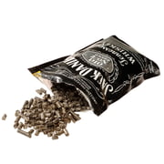 BBQr´s Delight - Jack Daniel´s™ Smoking Pellets