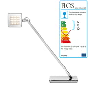 Flos - Mini Kelvin LED Table Lamp