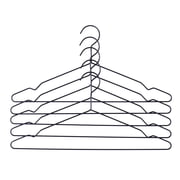 Hay - Hang Clothes Hanger