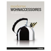 h.f.ullmann - Modern Home Accessories