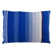 Thomas Eyck - Colour Cushion (blue)