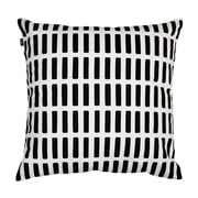 Artek - Siena Cushion Cover