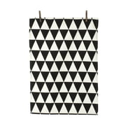 ferm Living - Triangle Tea Towel
