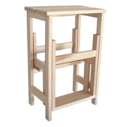 Radius Design - Step Stool