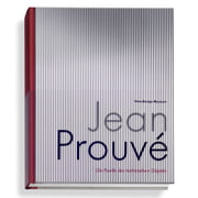 Jean Prouve: The poetics of the technical object