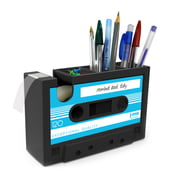j-me - Rewind desk tidy