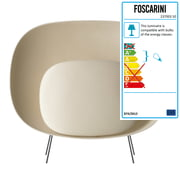 Foscarini - Stewie Floor Lamp