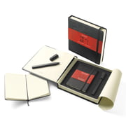 Moleskine - Writing-set gift box