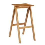 Hay - Copenhague Bar Stool