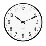 Rosendahl - AJ Station Wall Clock