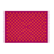 Vitra - Girard Wool Blanket Double Heart