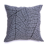 Mika Barr - Vein Pillowcase