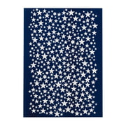 Vitra - Stars Graphic Canvas