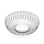 Georg Jensen - Alfredo Bread Basket