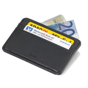 Troika - Colori Card Holder