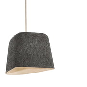 Tom Dixon - Felt Shade Pendant Lamp