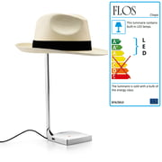 Flos - Chapo Table Lamp