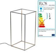 Flos - Ipnos Indoor Floor Lamp