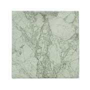 ferm Living - Marble Paper Napkin