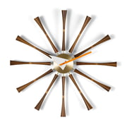Vitra - Spindle Clock