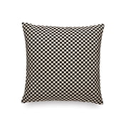 Vitra - Cushion Checker