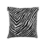 Artek - Zebra Pillowcase