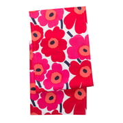 Marimekko - Pieni Unikko Table Runner