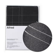 Alfred - Grace Tea Towel Set of 3